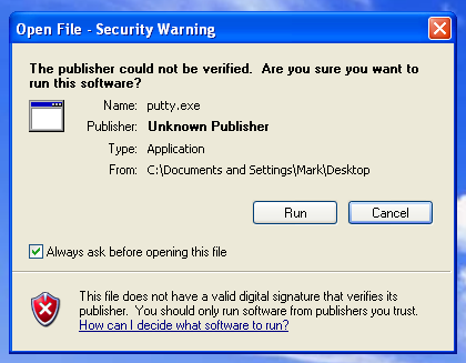 File:Putty-windows-openfile-securitywarn.png