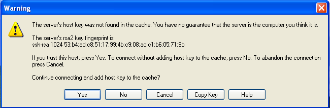 File:Winscp-host-key.png